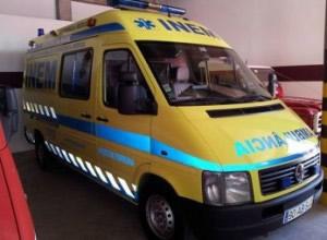 Posto Emergência Médica (PEM)