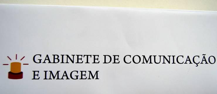BV Paços de Ferreira inauguram Gabinete de Comunicação e Imagem!